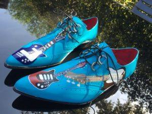 schoenen-heren-met-gitaren